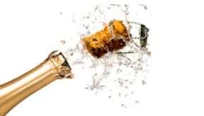champagnes kopen
