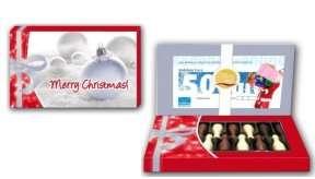 kadobon online het keuze kerstpakket