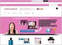 over ons Parfum-bon.nl
