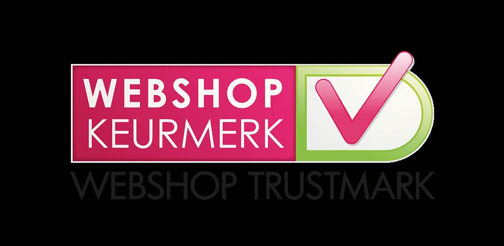 WebshopKeurmerk 1024x500 1