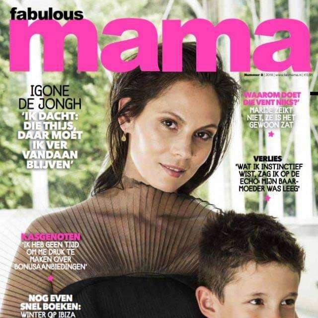 fabulous-mama640x640.jpg