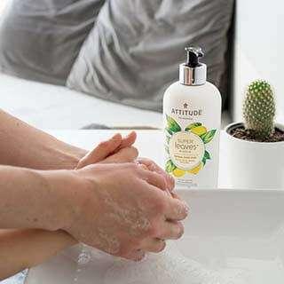 handenverzorging