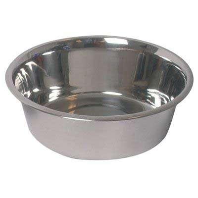 hondenbak400x400 1