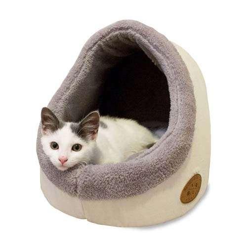 kattenmanden500x500 1