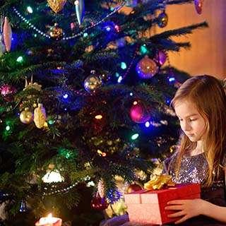 Kerst artikelen