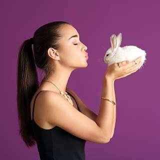 alles voor je konijn