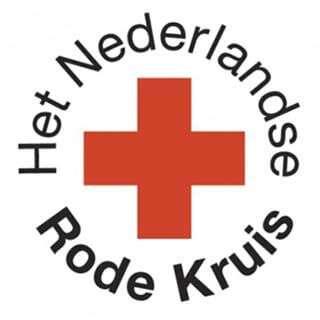 Nederlandse Rode Kruis