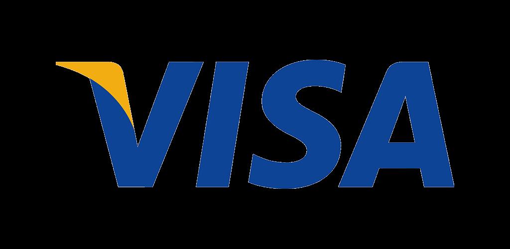 visa 1024x500V2 1